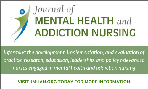 Predictors of Alcohol Use Disorders in Argentinean Pregnant